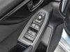 2018 Subaru Impreza Convenience