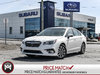 2018 Subaru Legacy TOURING MOST NEW PROGRAMS APPLY !