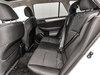 2015 Subaru Outback 3.6R