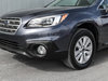 2015 Subaru Outback TOURING PACKAGE