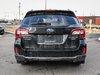 Subaru Outback TECH, AWD, NAV 2017