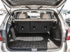 Subaru Outback TOURING PACKAGE CALL NOW 2018