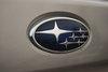 2018 Subaru Outback 2.5i Touring Sunroof Camera Blindspot