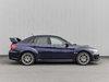 Subaru WRX STI RARE PLASMA BLUE ! 2013