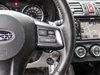 2013 Subaru XV Crosstrek LIMITED PACKAGE