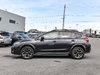 2014 Subaru XV Crosstrek 2.0i W/Touring Paddle Shift Bluetooth