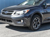 2015 Subaru XV Crosstrek SPORT MODEL LANDED CALL NOW !