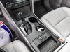 2015 Toyota Camry XLE LEATHER NAVIGATION