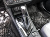 2016 Toyota Corolla LE, HEATED SEATS ,SUNROOF,HANDS FREE CAPAPBILITIES
