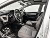 Toyota Corolla LE, HEATED SEATS ,SUNROOF,HANDS FREE CAPAPBILITIES 2016