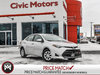 2018 Toyota Corolla Power Group, AIR Conditiong, Cruise Control