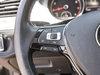 2017 Volkswagen Golf #ROOF #HTDSEATS #BLUETOOTH