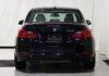 2015 BMW 328i Sedan (3A57)