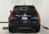 2013 Cadillac SRX AWD V6 Premium with Panoroof