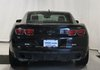 2010 Chevrolet Camaro 2LT Coupe RS Leather & Mooroof Manual