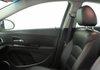 2014 Chevrolet Cruze 2LT Sedan Leather & Moonroof