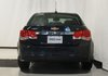 2015 Chevrolet Cruze 2LT Turbo