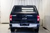 2016 Chevrolet Silverado 1500 Crew 4x4 LTZ / Short Box