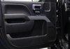 2018 Chevrolet Silverado 1500 Crew Cab 4x4 LT / Short Box