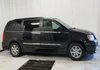 2011 Chrysler Town and Country Touring Wagon