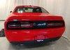 2015 Dodge Challenger SXT Plus Leather & Moonroof