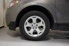 2014 Ford Edge SEL - AWD