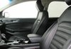 2016 Ford Edge SEL AWD With Leather & V6