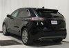 2017 Ford Edge Titanium AWD 302A V6