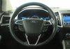 2018 Ford Edge SEL AWD Sport Appearance Package & Panoroof