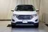 2018 Ford Edge SEL AWD Leather & Panoramic Moonroof