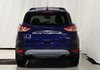 2013 Ford Escape SEL 4WD Leather & Panoroof & Navigation