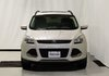 2014 Ford Escape SE 4WD 201A with Panoroof & Navigation