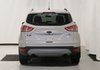 2015 Ford Escape SE FWD 201A Package with 2.0L Ecoboost