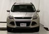 2015 Ford Escape SE 201A with Panorama Roof & Power Tailgate