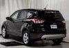 2016 Ford Escape SE - FWD