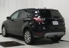 2017 Ford Escape Titanium 4WD with Technology & Tow Package
