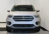 2017 Ford Escape Titanium 4WD Leather & Pano Roof & Navigation