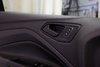 2017 Ford Escape S - FWD