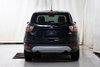 2017 Ford Escape SE - 4WD 1.5L Ecoboost