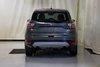 2017 Ford Escape SE FWD 1.5L Ecoboost
