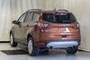 2017 Ford Escape SE 4WD 201A 1.5L Ecoboost
