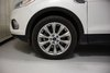 2018 Ford Escape Titanium - 4WD