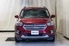 2018 Ford Escape SEL 4WD Leather & Panoramic Roof