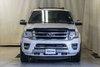 2016 Ford Expedition Platinum Max 3.5L Ecoboost 8 Passenger