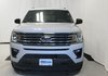 2018 Ford Expedition SSV