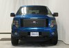 2012 Ford F150 FX4 Supercrew 4WD