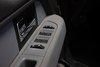 2012 Ford F150 XLT Supercrew Long Box 4WD 5.0L V8