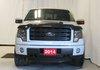2014 Ford F150 FX4 CREW 4X4