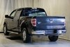 2014 Ford F150 4x4 Supercrew XLT XTR Package 301A