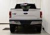 2015 Ford F150 4x4 Supercab XLT 5.0L V8